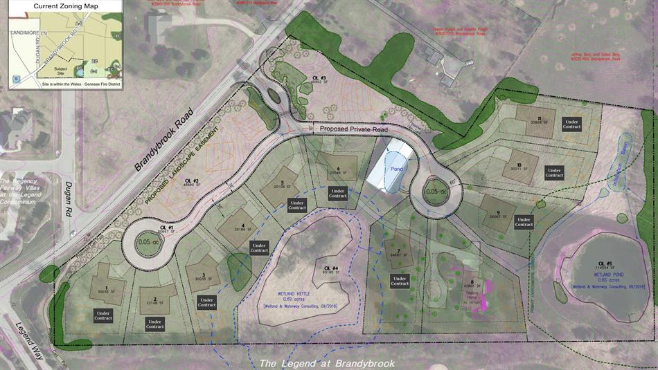 site-plan-bb-crop